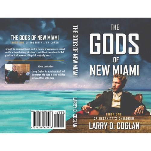 The Gods of New Miami