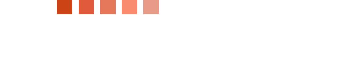 Simmer Logo w/ Three Crowns Studio