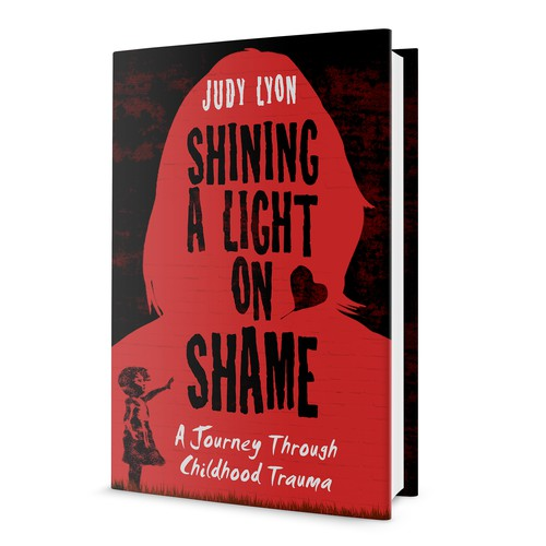 Shining a Light on Shame