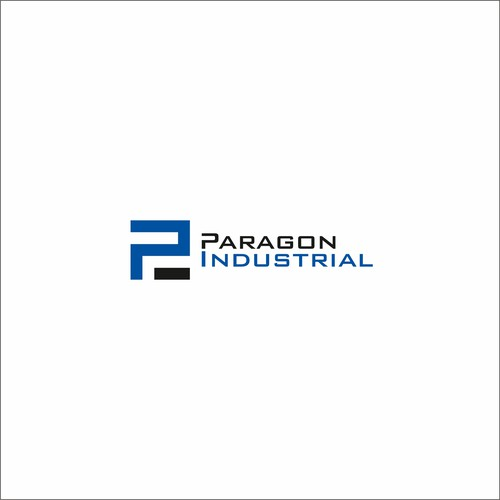 Paragon Industrial Solutions