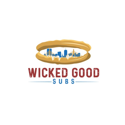 Wicked Good Subs