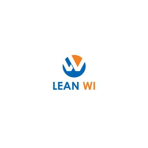 lean wi