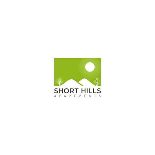 Short Hills Apartments