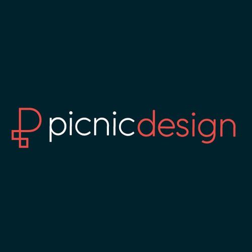 Logo für Foto/Videografen / Werbung/Hochzeiten/Analog