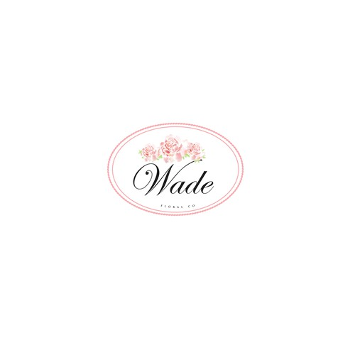 Wade Floral Co