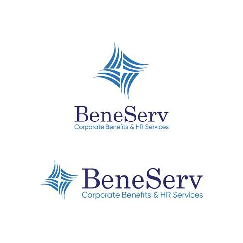 BeneServ - Redesign