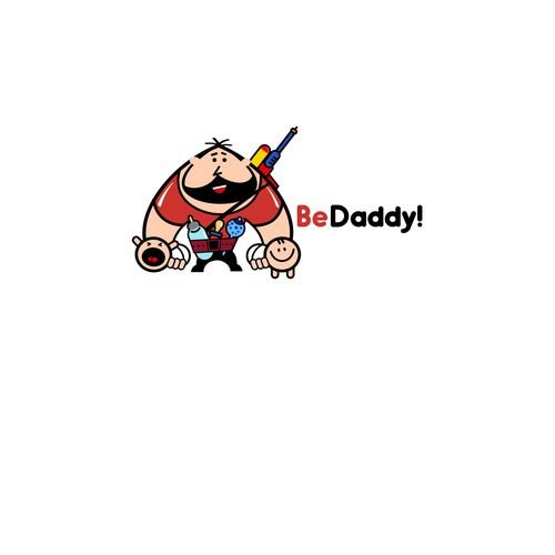 BeDaddy!