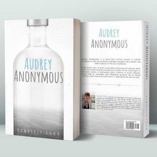 Audrey Anonymous