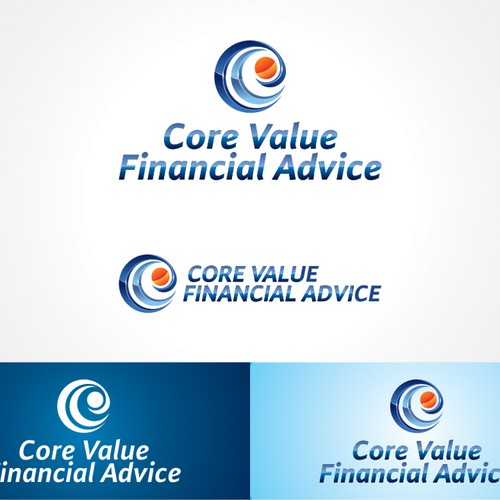 Core Value Financial Advice