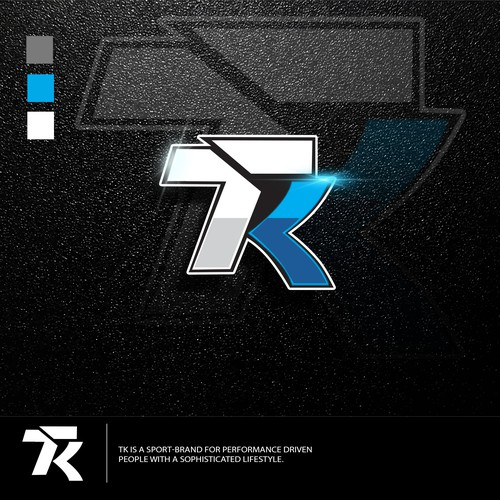 TK is a sport-brand for performance driven people with a sophisticated lifestyle.