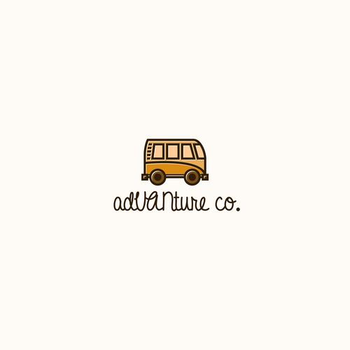 adVANture co.