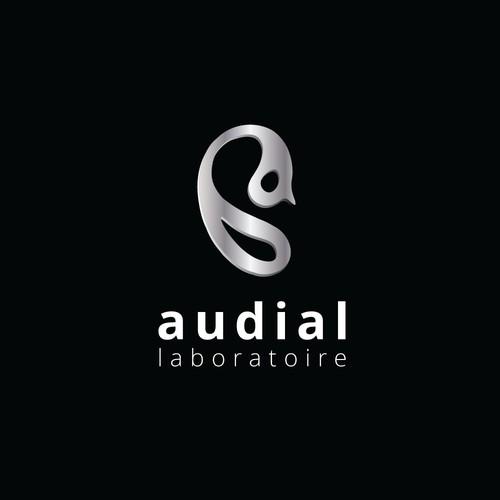 audial laboratoire