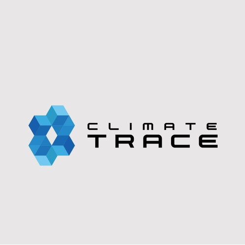climate trace
