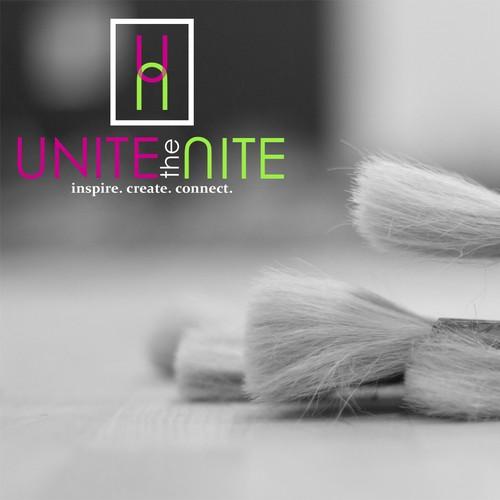 Unite the Nite