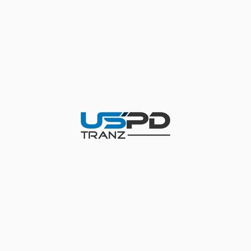 USPD Tranz