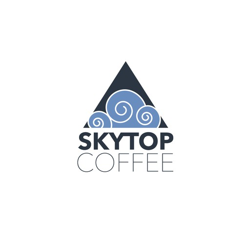 SkyTop Coffee
