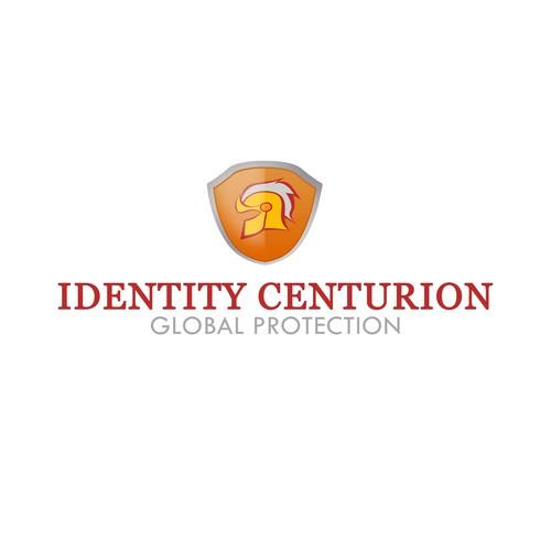 Help Identity Centurion with a new logo