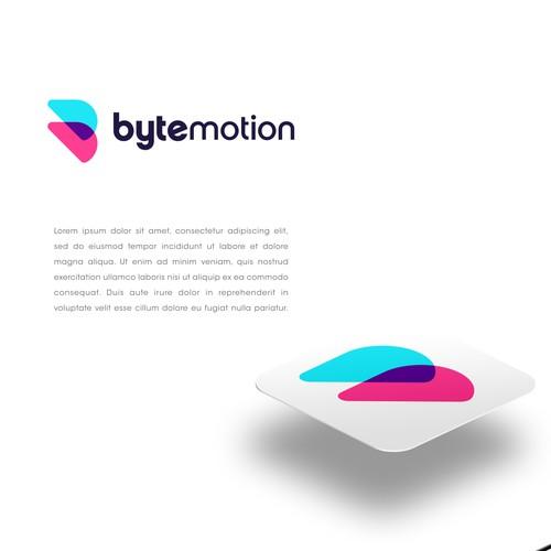 Bytemotion