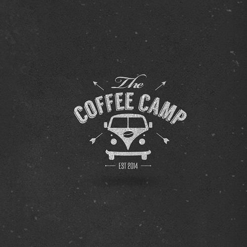 The Coffee Camp