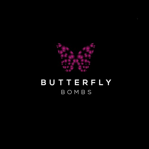 Butterfly Bombs