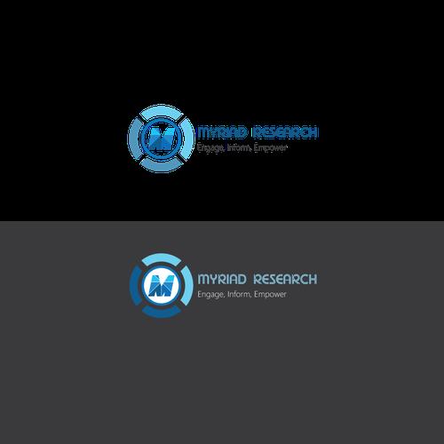 Myriad Reseach Company