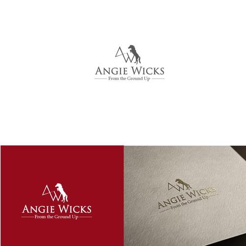 angiewicks horsep