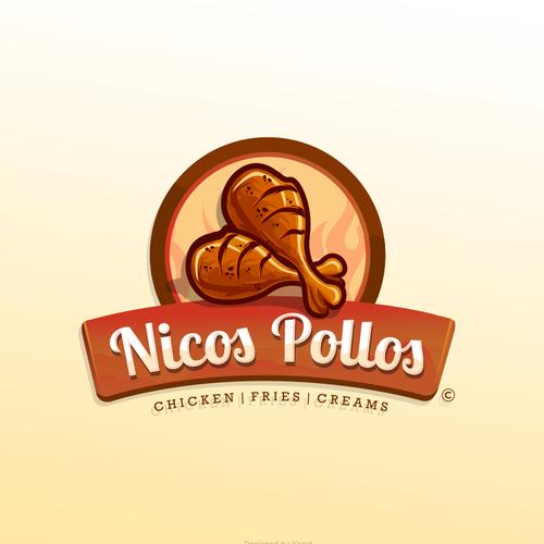 Nicos Pollo