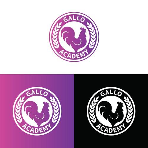 Gallo Coaching Logo