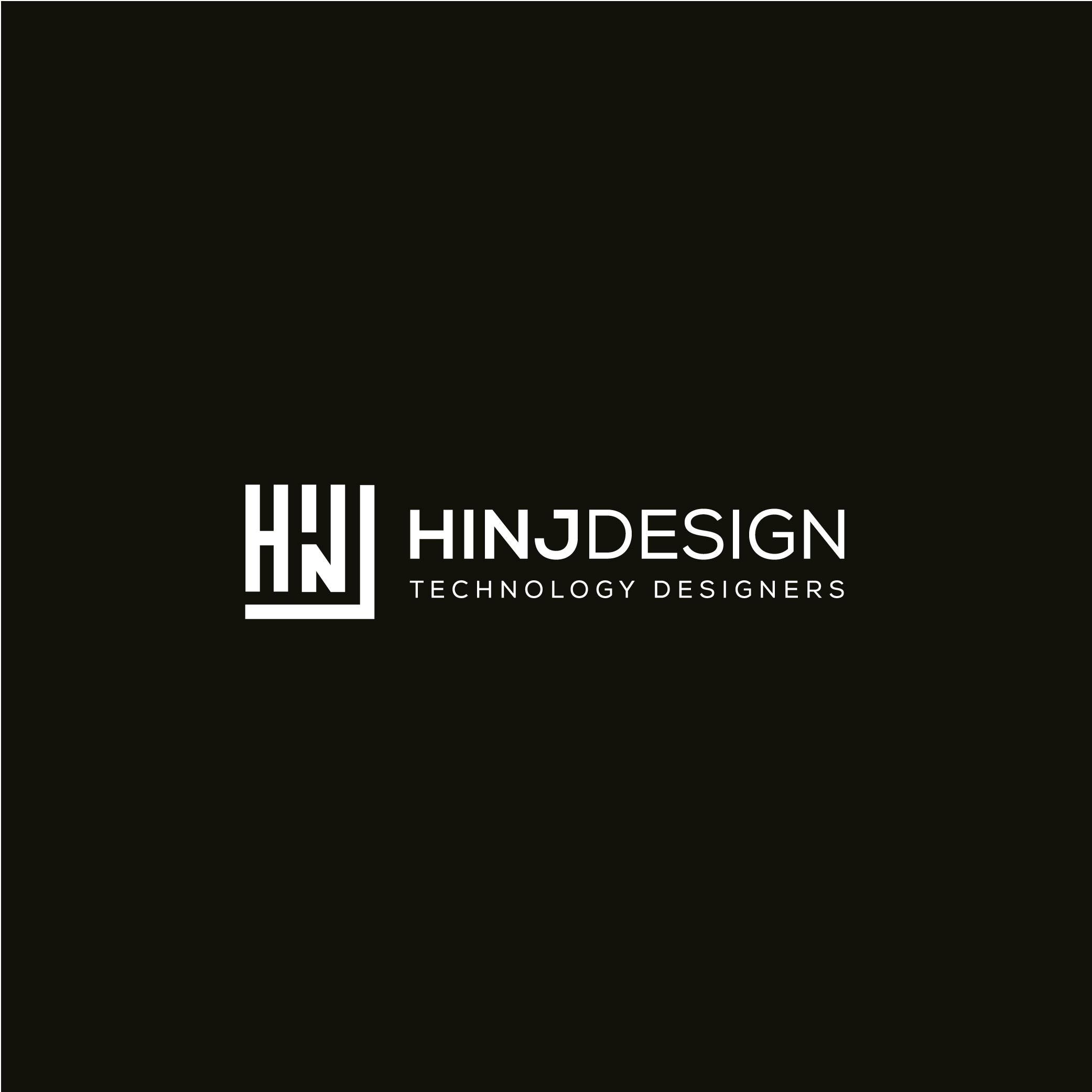 Technology Designer needs catchy but sophisticated Logo