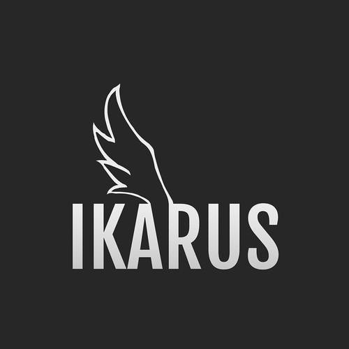 Wing of Ikarus