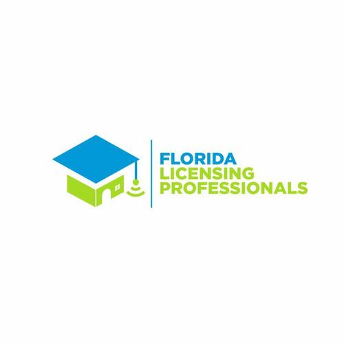FLORIDA LICENSING PROFESSIONALS