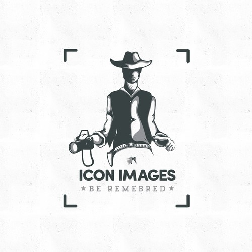 ICON IMAGES
