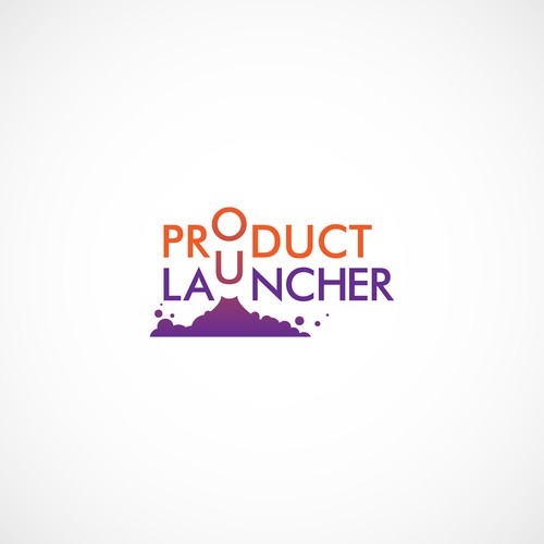 Product Launcher Logo