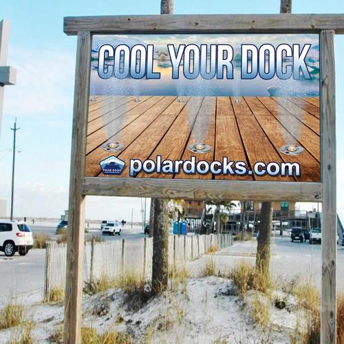 Polardocks