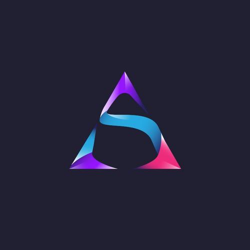 SupremeAds Logo Design