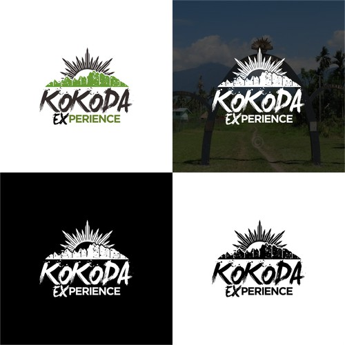 kokoda experience