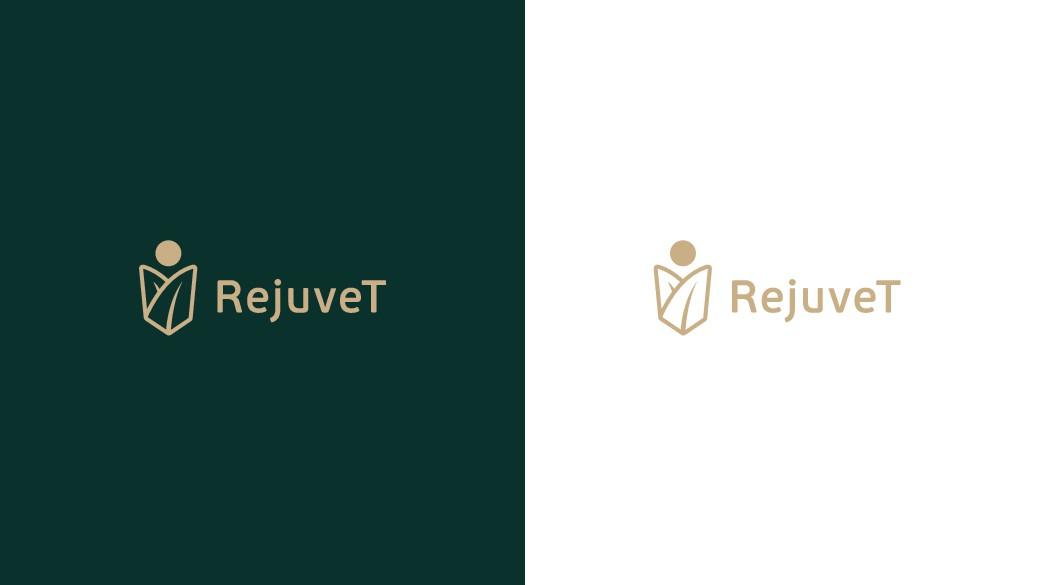Rejuvetea tumbler for spiritual women to revive the soul