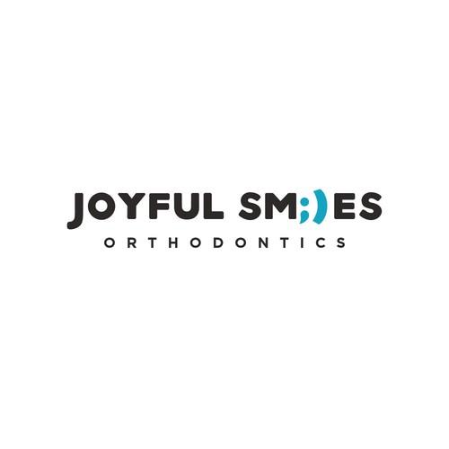 Fun Dentist Logo