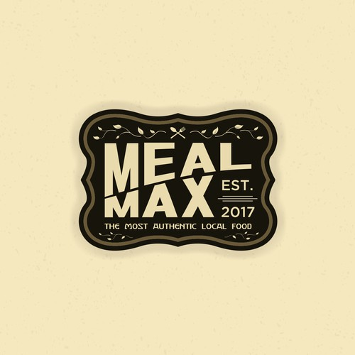 MEAL MAX