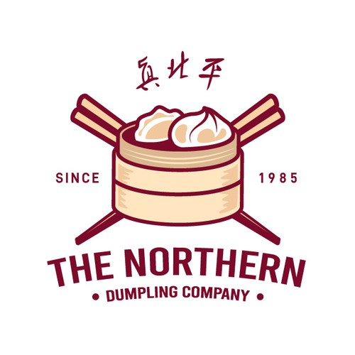 THE NORTHERN DUMPLING COMPANY