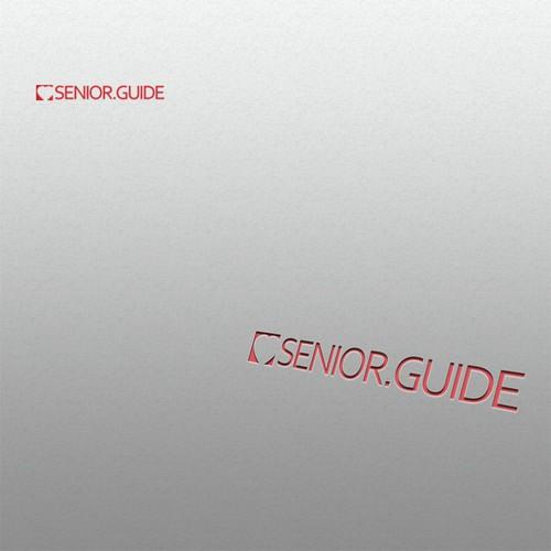 Logo Concetp Senior Guide