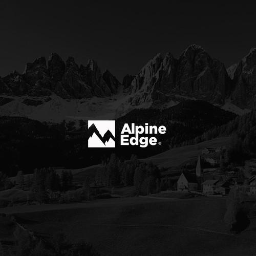 Alpine Edge