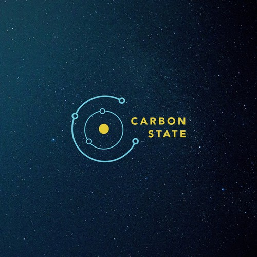 Carbon state