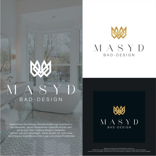 MASYD