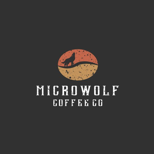 Microwolf Coffee Co