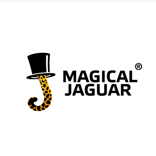 Magical Jaguar