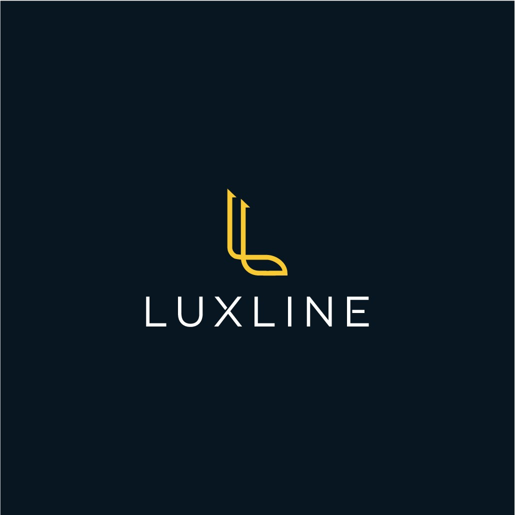 Design a luxurious,yet affordable and appealing logo for Transportation company