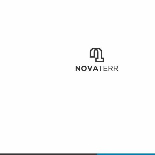 NovaTerr