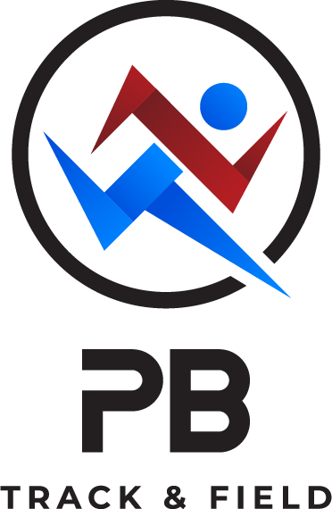 Track & field site needs a FRESH logo for passionate athletes (teens & parents)!! [e-shop & content]