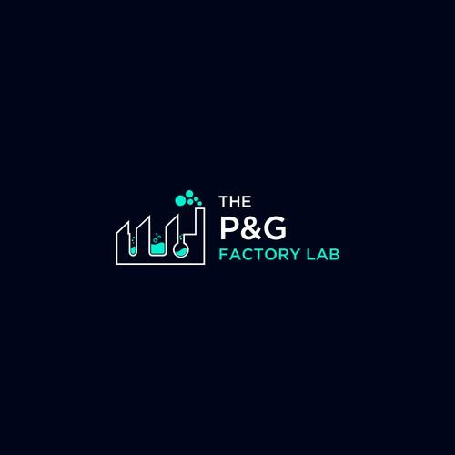 P&G LAB